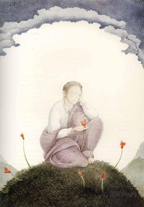 rui-paes-dar-voz-a-poesia-illustration-2.jpg