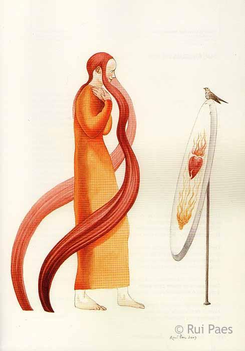 rui-paes-dar-voz-a-poesia-illustration-6.jpg