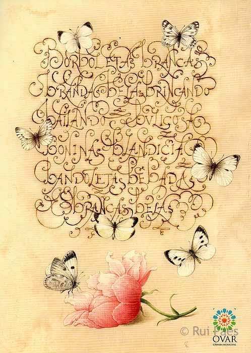rui-paes-dar-voz-a-poesia-illustration-8.jpg