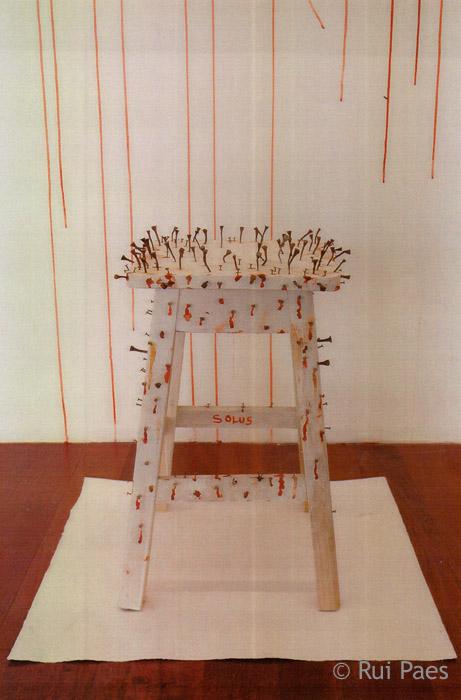 rui-paes-matosinhos-international-painting-symposium-2007-2.jpg