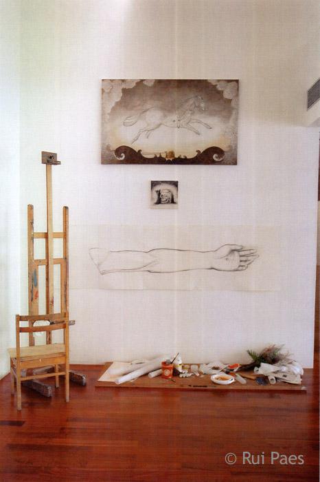 rui-paes-matosinhos-international-painting-symposium-2007-3.jpg