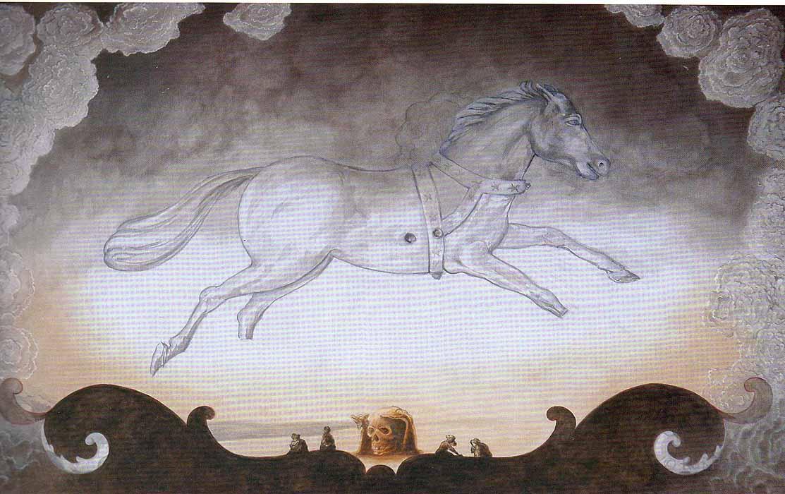 rui-paes-matosinhos-international-painting-symposium-2007-4.jpg