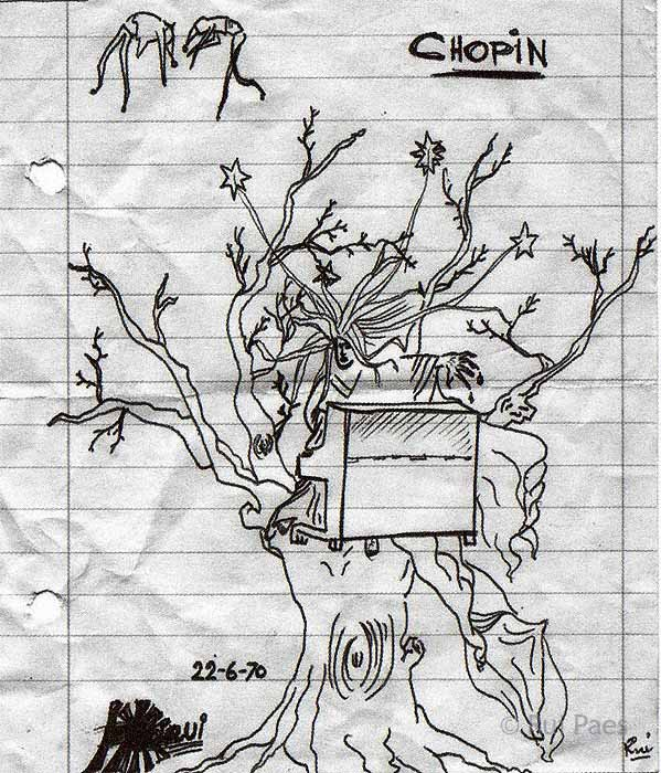 rui-paes-various-illustration-3.jpg