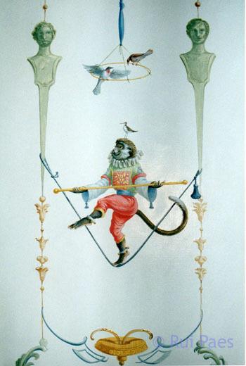 rui-paes-singerie-munkebakken-oslo-norway-mural-1.jpg