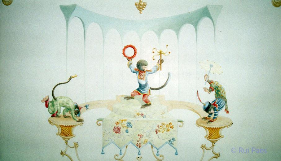 rui-paes-singerie-munkebakken-oslo-norway-mural-9.jpg