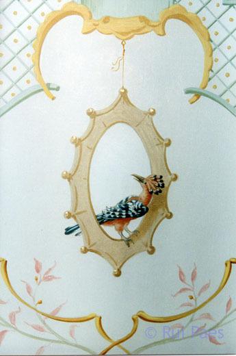 rui-paes-singerie-munkebakken-oslo-norway-mural-11.jpg