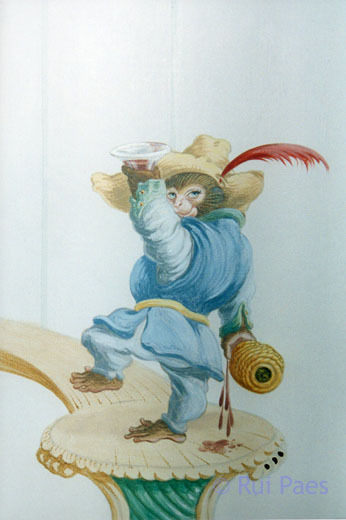 rui-paes-singerie-munkebakken-oslo-norway-mural-18.jpg