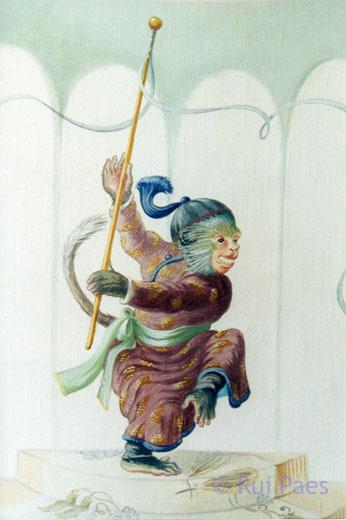 rui-paes-singerie-munkebakken-oslo-norway-mural-26.jpg
