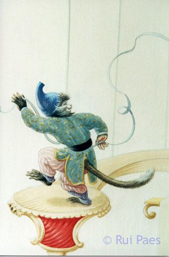 rui-paes-singerie-munkebakken-oslo-norway-mural-28.jpg