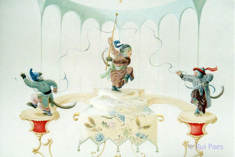 rui-paes-singerie-munkebakken-oslo-norway-mural-29.jpg