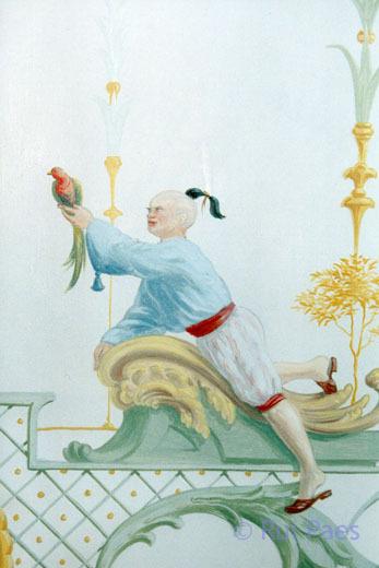 rui-paes-singerie-munkebakken-oslo-norway-mural-31.jpg