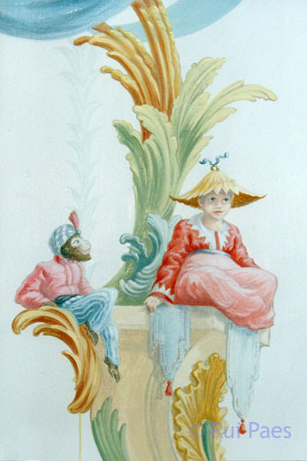 rui-paes-singerie-munkebakken-oslo-norway-mural-32.jpg