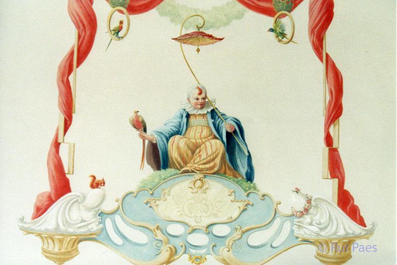 rui-paes-singerie-munkebakken-oslo-norway-mural-37.jpg