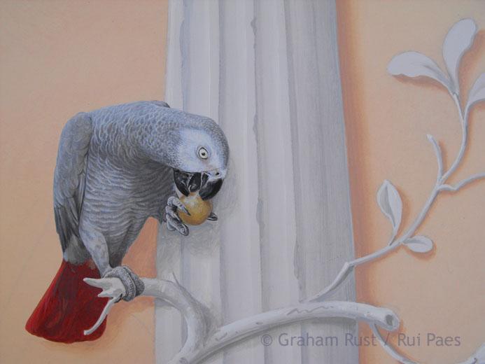 rui-paes-mougins-france-mural-2.jpg