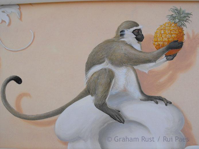 rui-paes-mougins-france-mural-3.jpg