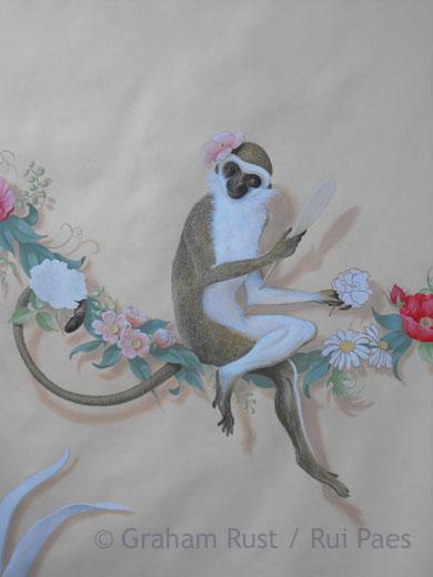 rui-paes-mougins-france-mural-6.jpg