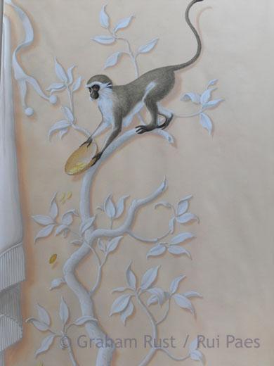 rui-paes-mougins-france-mural-12.jpg