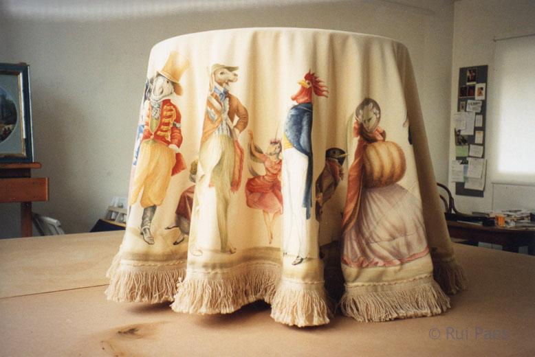 rui-paes-grandville-tablecloth-colefax-fowler-1.jpg