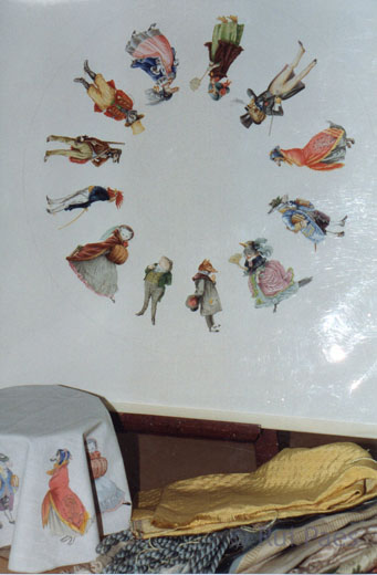 rui-paes-grandville-tablecloth-colefax-fowler-3.jpg