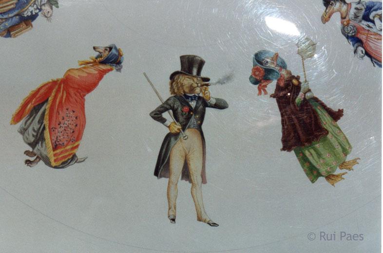 rui-paes-grandville-tablecloth-colefax-fowler-4.jpg
