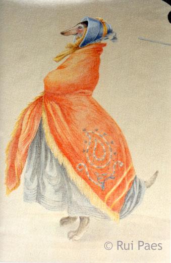 rui-paes-grandville-tablecloth-colefax-fowler-5.jpg