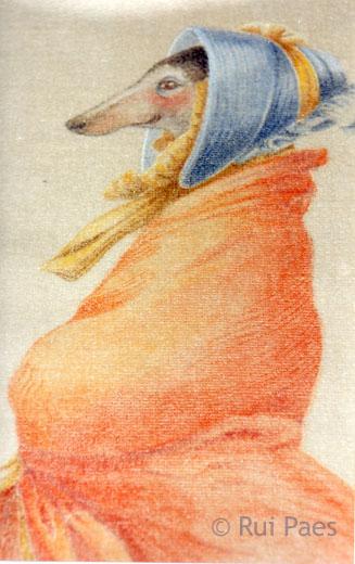 rui-paes-grandville-tablecloth-colefax-fowler-6.jpg