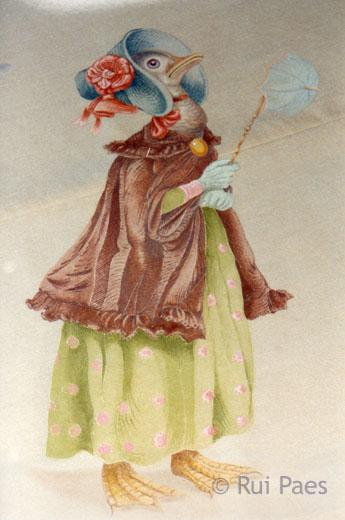rui-paes-grandville-tablecloth-colefax-fowler-9.jpg