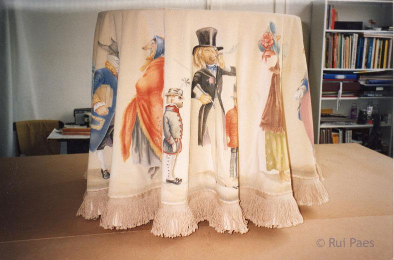 rui-paes-grandville-tablecloth-colefax-fowler-11.jpg