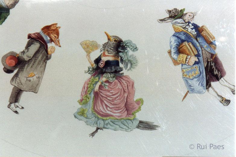 rui-paes-grandville-tablecloth-colefax-fowler-12.jpg