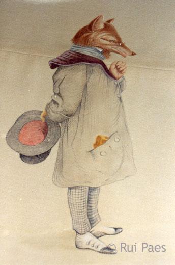 rui-paes-grandville-tablecloth-colefax-fowler-13.jpg