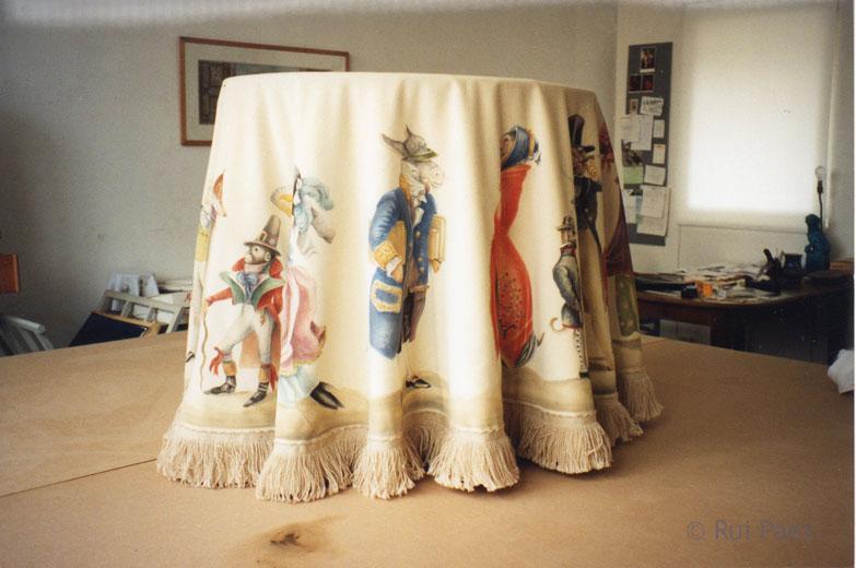rui-paes-grandville-tablecloth-colefax-fowler-18.jpg
