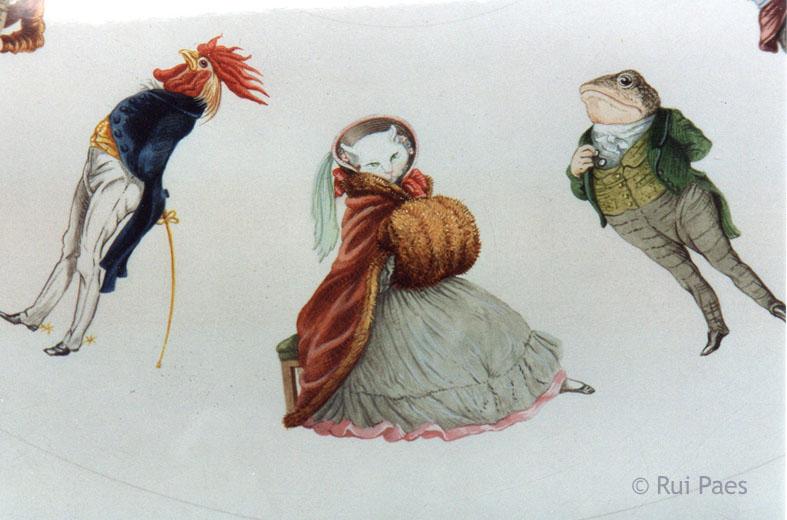rui-paes-grandville-tablecloth-colefax-fowler-19.jpg