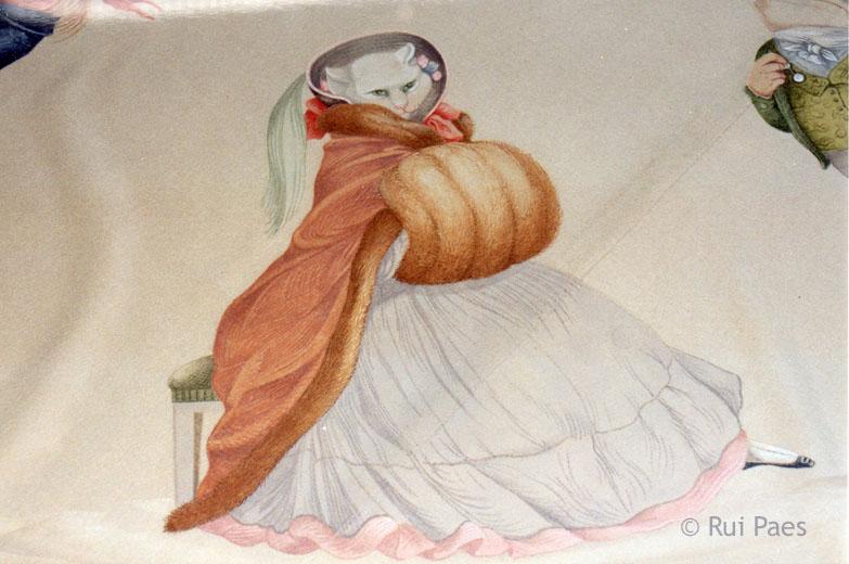 rui-paes-grandville-tablecloth-colefax-fowler-22.jpg