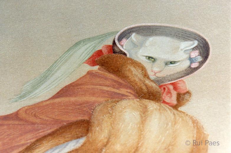 rui-paes-grandville-tablecloth-colefax-fowler-23.jpg