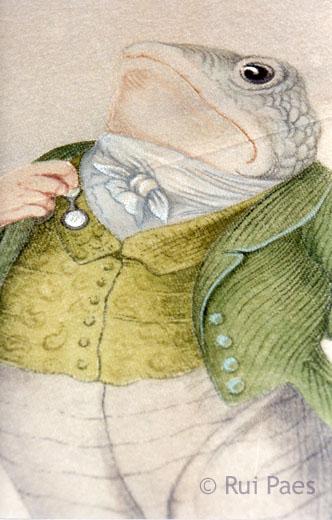 rui-paes-grandville-tablecloth-colefax-fowler-25.jpg