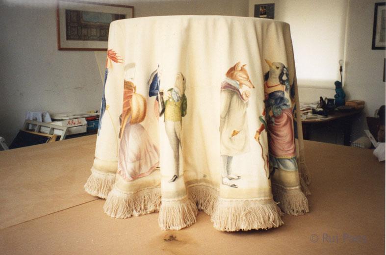 rui-paes-grandville-tablecloth-colefax-fowler-26.jpg