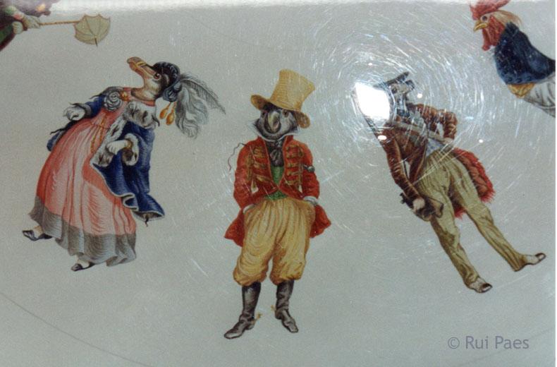rui-paes-grandville-tablecloth-colefax-fowler-27.jpg
