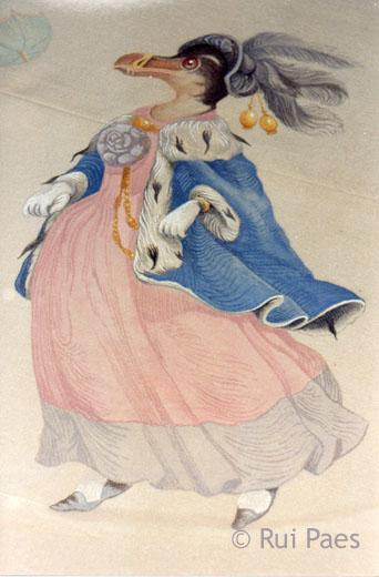 rui-paes-grandville-tablecloth-colefax-fowler-28.jpg