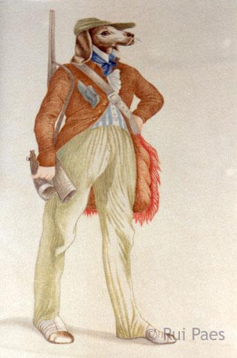 rui-paes-grandville-tablecloth-colefax-fowler-32.jpg