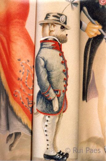 rui-paes-grandville-tablecloth-colefax-fowler-34.jpg