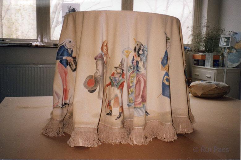rui-paes-grandville-tablecloth-colefax-fowler-35.jpg