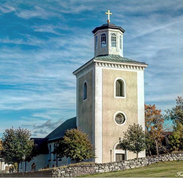 IMG_0391sthammars kyrka.jpeg