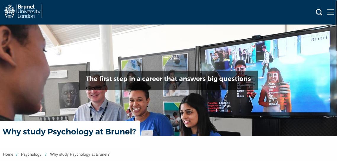 Brunel Psychology new 1.png