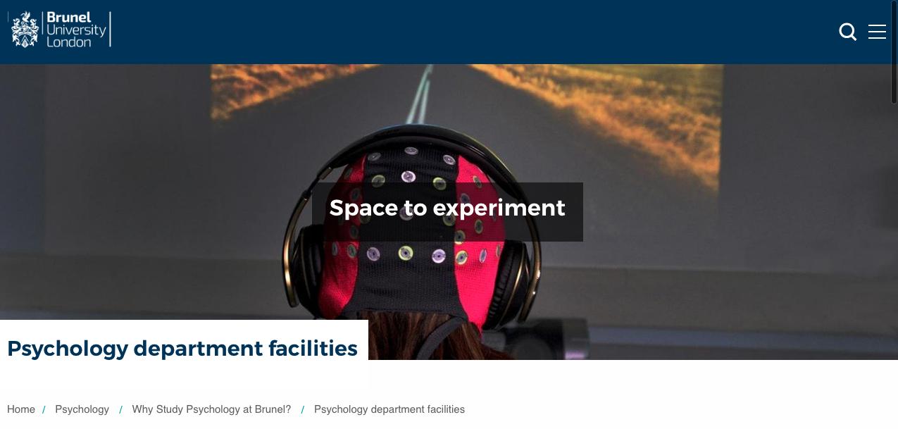 Brunel Psychology Facilities 1.png