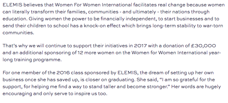 Women for Women International sponsorship.png