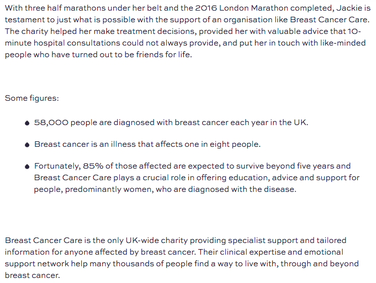 ELEMIS Breast Cancer Care Stats.png