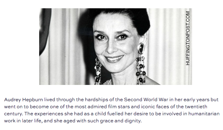 ELEMIS Audrey Hepburn Women for Women International.png