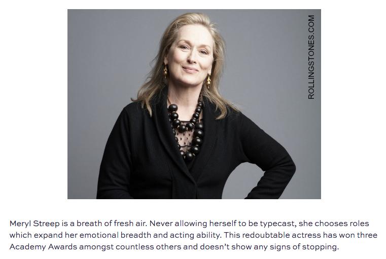 ELEMIS Meryl Streep International Women's Day.png