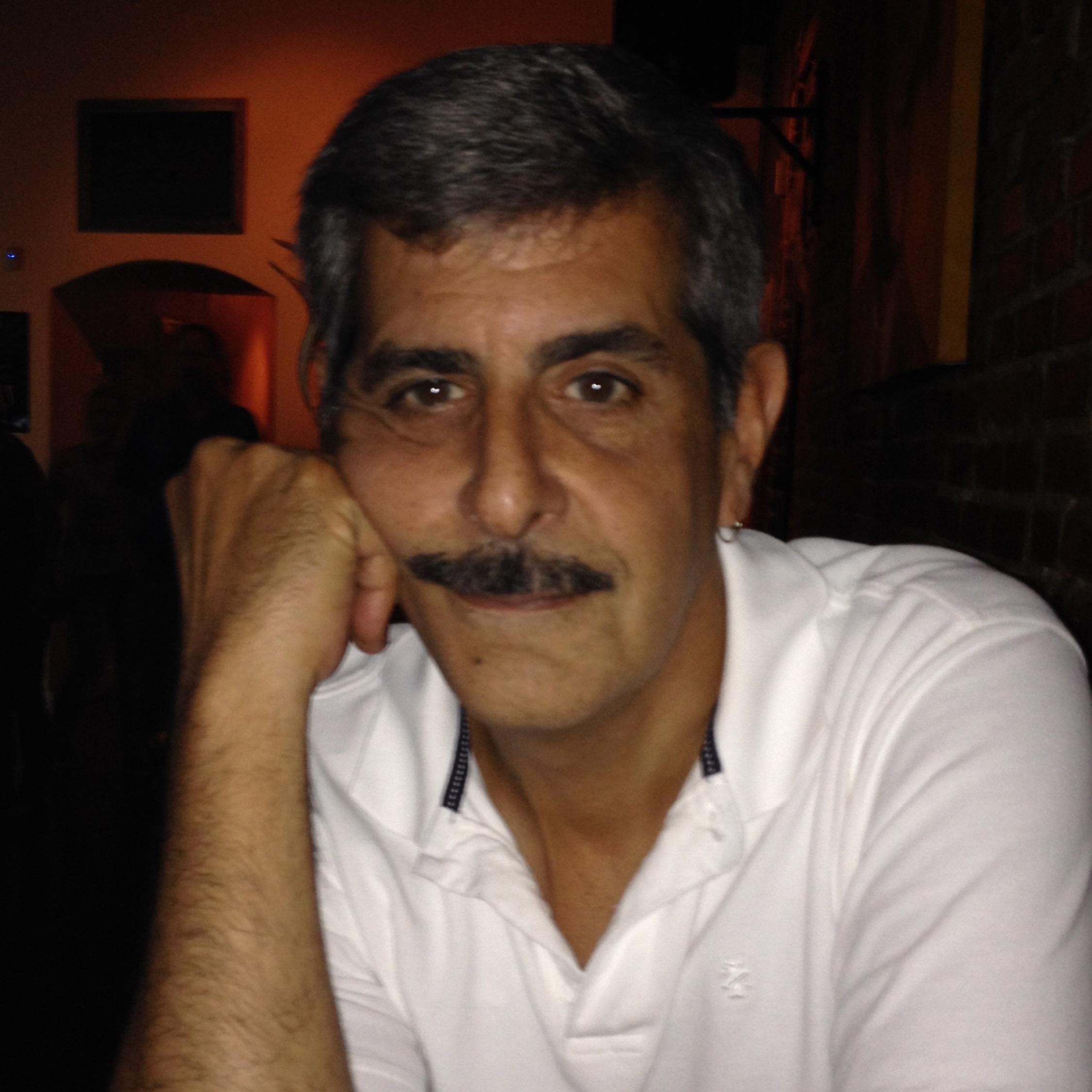 Paul+Iasevoli.jpg