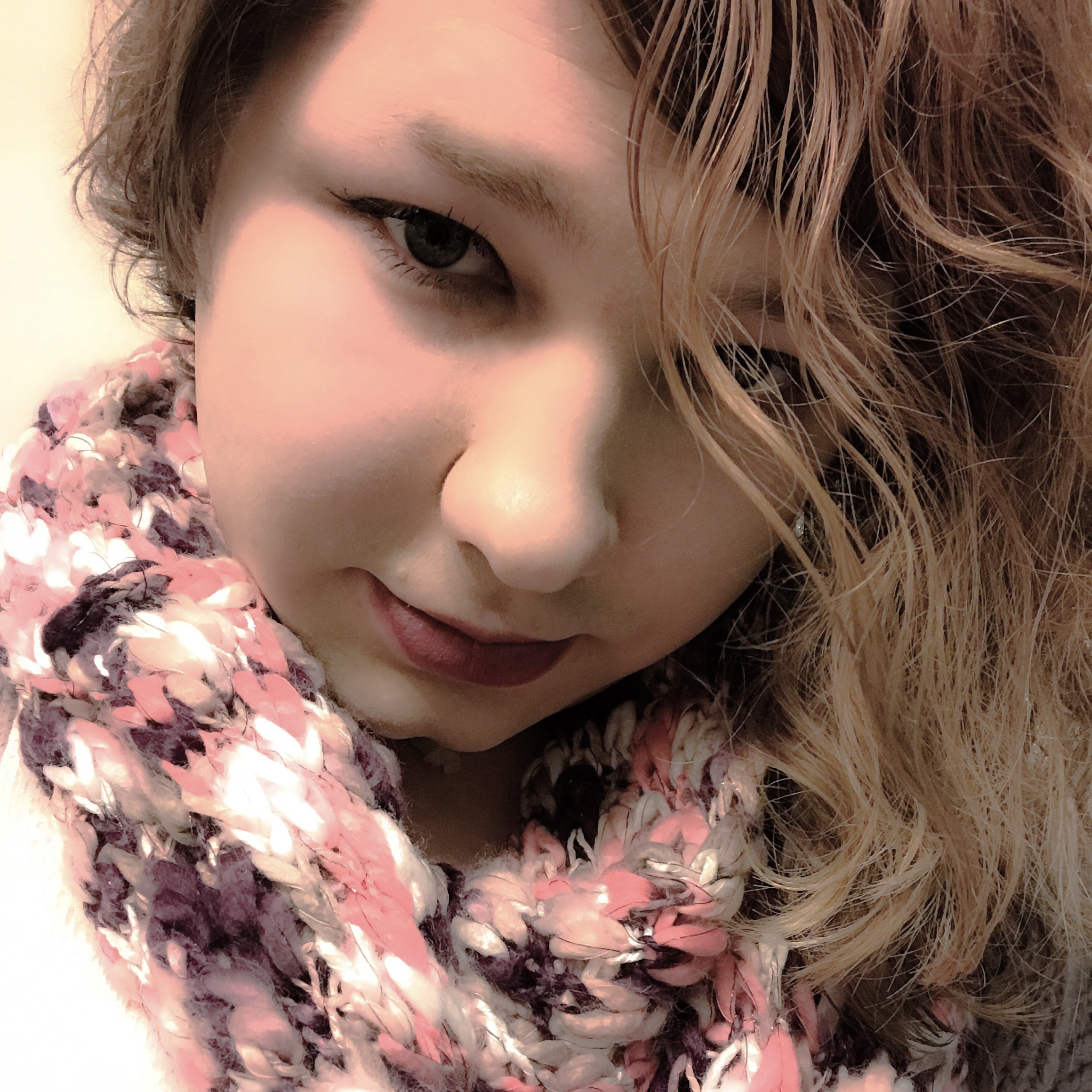 friend.photo.jpg